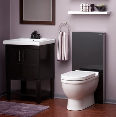 Anthony's Plumbing is Fontana's best toilet installation company.