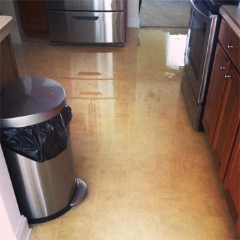Anthony's Plumbing is Crestmore Heights's best Slab Leak Detection company.