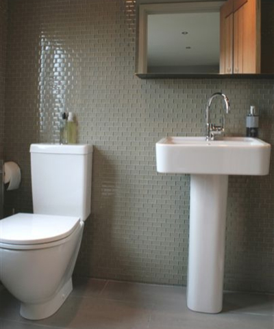 Anthony's Plumbing is Rancho Cucamonga's best toilet installation company.